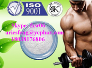 Best ธรรมชาติกฎหมาย Anabolic Nandrolone Steroid Hormone, Norandrostenolone for sale