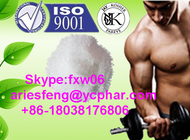 Best ผงสีขาว Nandrolone Propionate Undecylate 99% CAS 862-89-5 for sale