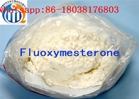 Best Anabolic Fluoxymesterone เตียรอยด์ Anabolic Androgenic 76-43-7 for sale